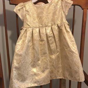 Other - Flower girl/formal dress